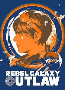 Rebel Galaxy Outlaw | RePack By FitGirl