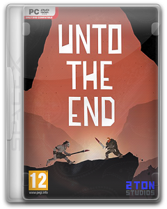 Unto The End | RePack By SpaceX