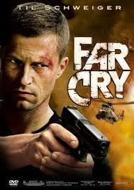 ფარ ქრაი (ქართულად) / far qrai (qartulad) / Far Cry