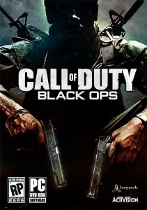 Call of Duty: Black Ops | Repack by FitGirl
