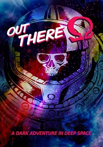 Out There: Ω Edition | RePack By R.G. Catalyst