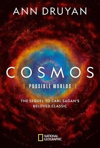 კოსმოსი: შესაძლო სამყაროები (ქართულად) / kosmosi: shesadzlo samyaroebi (qartulad) / Cosmos: Possible Worlds