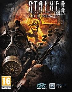 S.T.A.L.K.E.R.: Call of Pripyat | Repack by DODI