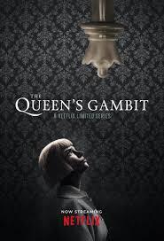 ლაზიერის გამბიტი (ქართულად) / lazieris gambiti (qartulad) / The Queen's Gambit