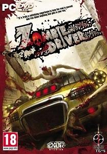 Zombie Driver v1.1.4 (2010) PC | RePack от 2ndra