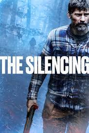 დუმილი (ქართულად) / dumili (qartulad) / The Silencing