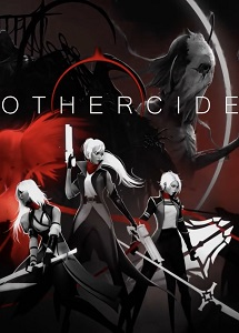 Othercide   Repack by xatab