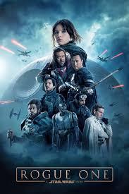 ვარსკვლაური ომები: განდევნილი (ქართულად) / varskvlavuri omebi: gandevnili (qartulad) / Rogue One: A Star Wars Story
