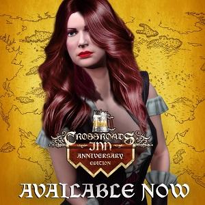 Crossroads Inn: Anniversary Edition   RePack by R.G. Freedom
