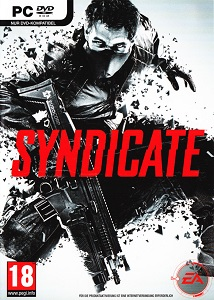 Syndicate | Repack by DODI