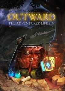 Outward | RePack by Pioneer