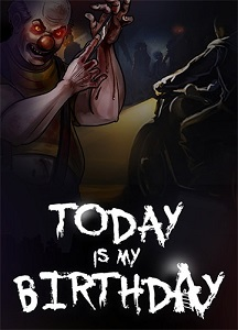 Today Is My Birthday | RePack by FitGirl