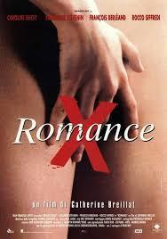 რომანსი / Romansi / Romance