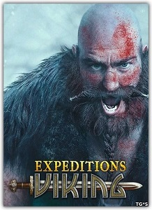 Expeditions: Viking - Digital Deluxe Edition | License