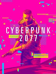 Cyberpunk 2077 | Repack by Xatab