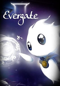 Evergate | RePack by FitGirl