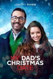მამაჩემის შობის პაემანი (ქართულად) / mamachemis shobis paemani (qartulad) / My Dad's Christmas Date