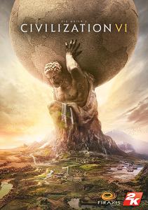 Sid Meier's Civilization VI | RePack By Xatab