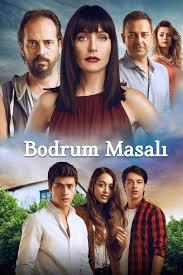 ბოდრუმის ზღაპარი (ქართულად) / bodrumis zgapari (qartulad) / Bodrum Masali