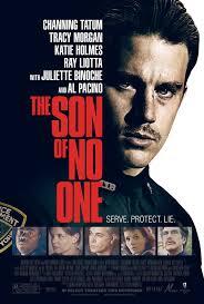 არავის შვილი (ქართულად) / aravis shvili (qartulad) / The Son of No One