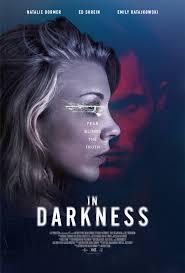სიბნელეში (ქართულად) / sibneleshi (qartulad) / In Darkness