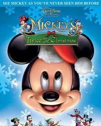 ისევ მიკისთან შობაზე (ქართულად) / isev mikistan shobaze (qartulad) / Mickey's Twice Upon a Christmas
