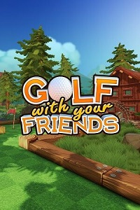Golf With Your Friends | RePack By FitGirl