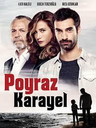 მამა (ქართულად) / mama (qartulad) / Poyraz Karayel