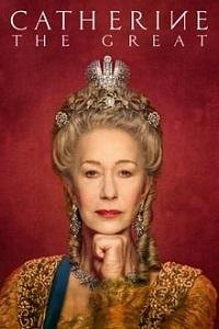 ეკატერინე II დიდი (ქართულად) / ekaterine II didi (qartulad) / Catherine the Great