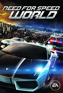 Need for Speed: World [online] | Repack By Pioneer