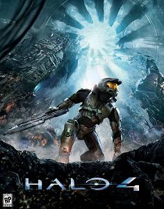 Halo 4 | Portable
