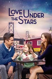 სიყვარული ვარსკვლავების ქვეშ (ქართულად) / siyvaruli varskvlavebis qvesh (qartulad) / Love Under the Stars