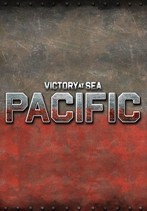Victory At Sea Pacific | RePack by xatab