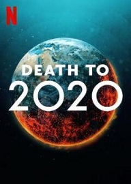 სიკვდილი 2020 წელს (ქართულად) / sikvdili 2020 wels (qartulad) / DEATH TO 2020