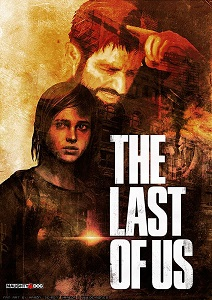The Last of Us + Left Behind DLC| Repack by Gnarly