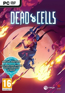 Dead Cells | RePack By SpaceX
