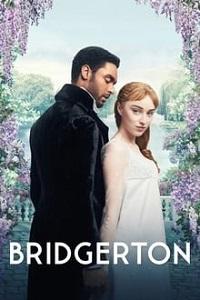 ბრიჯერტონი (ქართულად) / brijertoni (qartulad) / Bridgerton