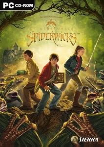 The Spiderwick Chronicles | RePack By Yaroslav98