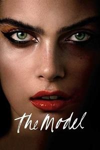 ტოპ მოდელი (ქართულად) / top modeli (qartulad) / The Model
