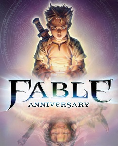 Fable Anniversary | Repack by DODI