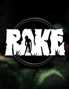 Rake | PLAZA
