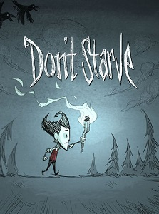 Don't Starve | RePack By Decepticon