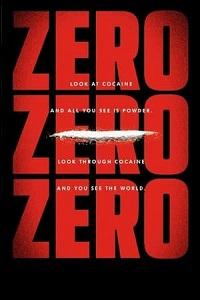ნულინულინული (ქართულად) / nulinulinuli (qartulad) / ZeroZeroZero