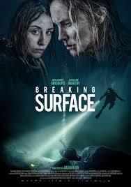 გააპე წყალი (ქართულად) / gaape wyali (qartulad) / Breaking Surface