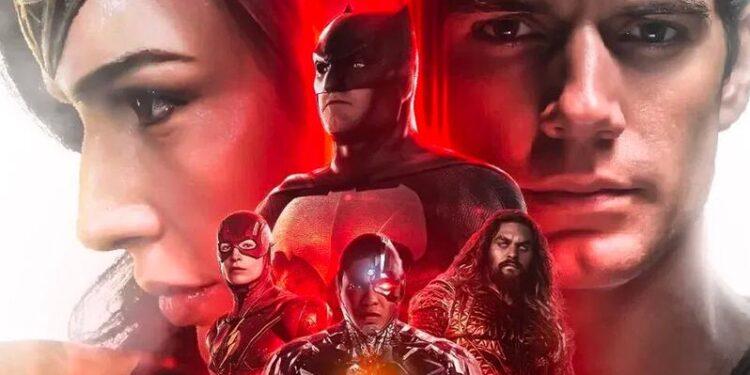 """ახალი ინფორმაცია """"Justice League: Snyder Cut""""-ის შესახებ და ყველაფერი რაც დღეისათვის ცნობილია"""