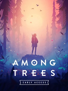 Among Trees | Early Access