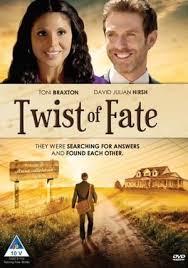 განგების ძალა (ქართულად) / gangebis dzala (qartulad) / Twist of Faith