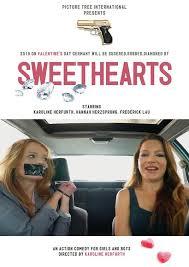 შეთანხმება (ქართულად) / shetanxmeba (qartulad) / Sweethearts