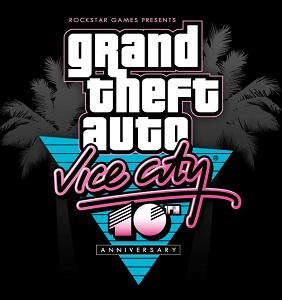 Grand Theft Auto: Vice City 10 Year Anniversary | Repack by DODI