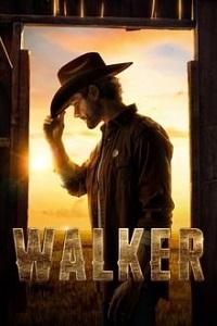 უოკერი (ქართულად) / uokeri (qartulad) / Walker